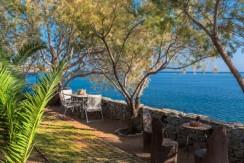 Villa for Sale Ierapetra crete Greece 4