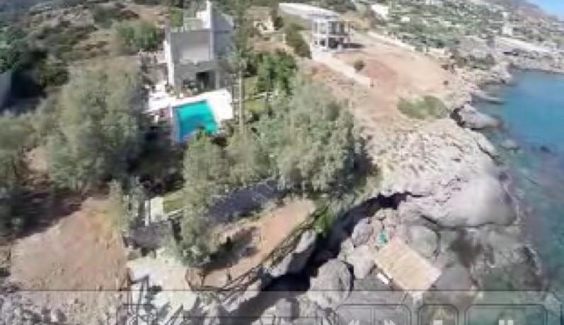 Villa for Sale Ierapetra crete Greece 6