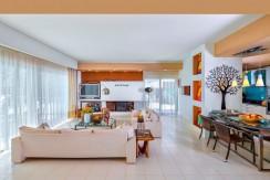Villa for Sale Ierapetra crete Greece 8