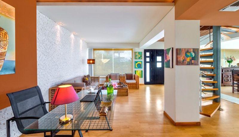 Villa for Sale Ierapetra crete Greece 9