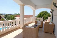 villa For Sale Porto RAfti Attica Greece 10