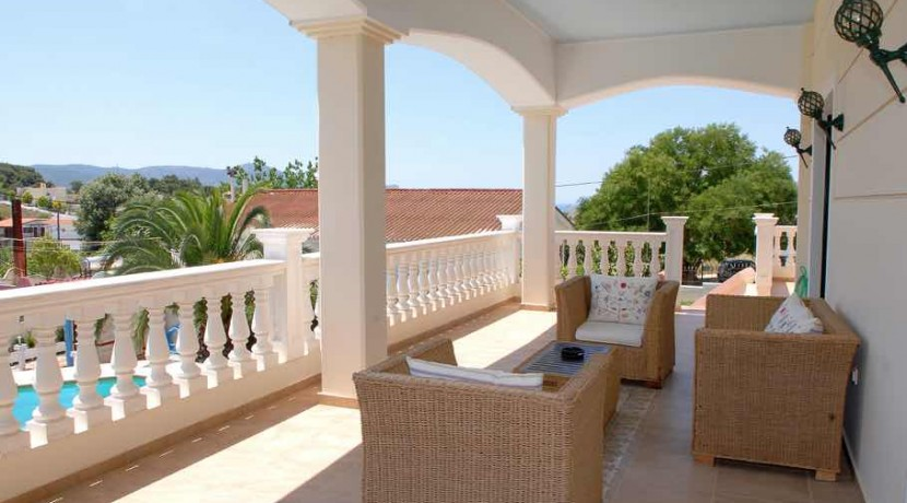 villa For Sale Porto RAfti Attica Greece 10