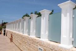 villa For Sale Porto RAfti Attica Greece 11