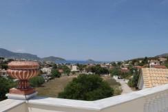 villa For Sale Porto RAfti Attica Greece 12