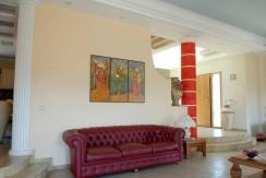 villa For Sale Porto RAfti Attica Greece 13