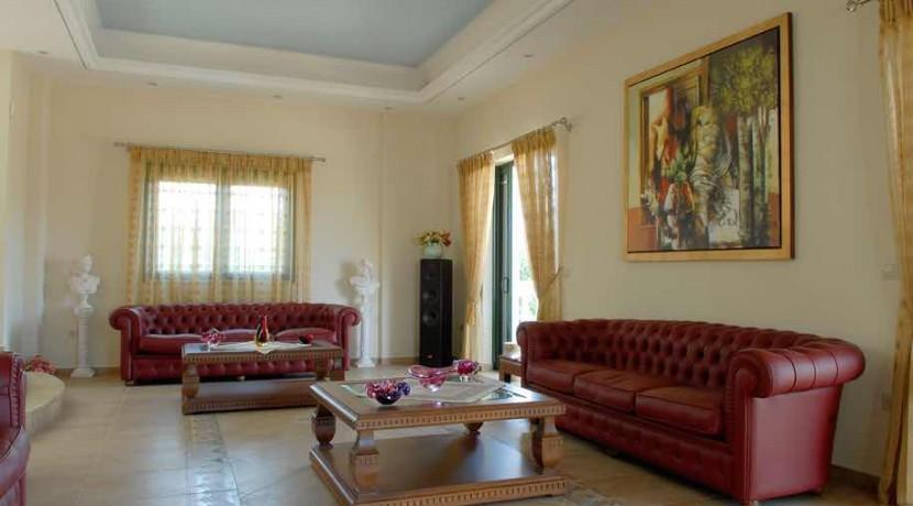 villa For Sale Porto RAfti Attica Greece 14