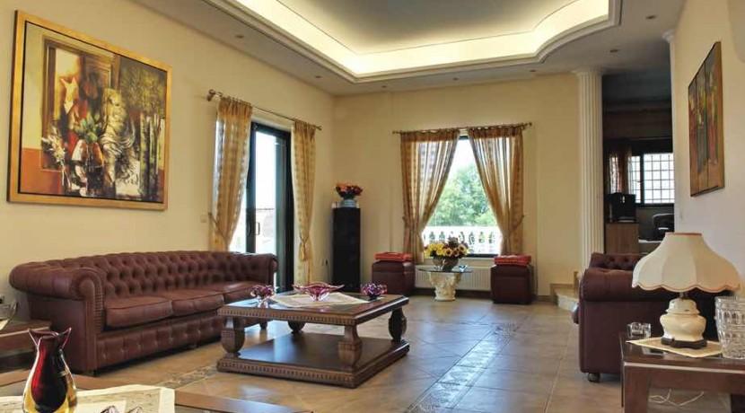 villa For Sale Porto RAfti Attica Greece 15
