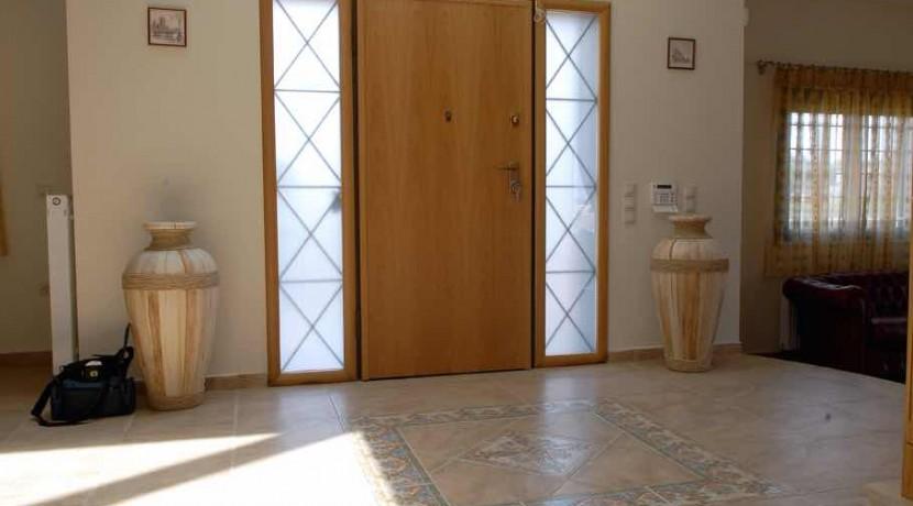 villa For Sale Porto RAfti Attica Greece 16