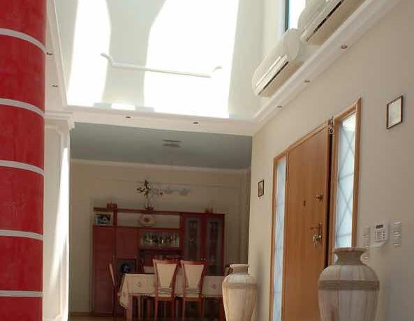villa For Sale Porto RAfti Attica Greece 17
