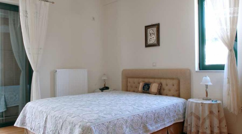 villa For Sale Porto RAfti Attica Greece 18