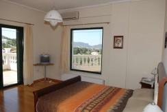 villa For Sale Porto RAfti Attica Greece 19