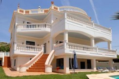 villa For Sale Porto RAfti Attica Greece 2