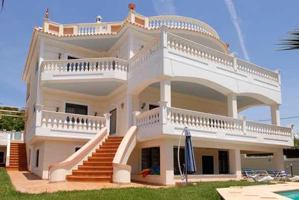 villa For Sale Porto RAfti Attica Greece 2
