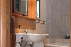 villa For Sale Porto RAfti Attica Greece 20
