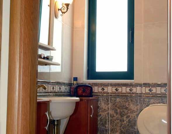 villa For Sale Porto RAfti Attica Greece 21