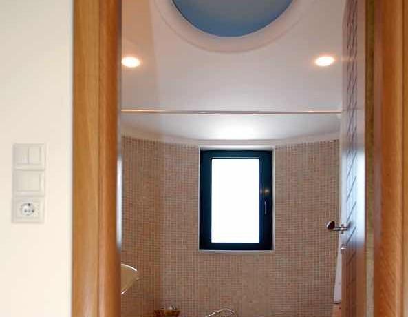 villa For Sale Porto RAfti Attica Greece 22