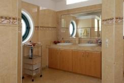 villa For Sale Porto RAfti Attica Greece 24
