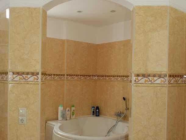 villa For Sale Porto RAfti Attica Greece 25