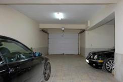 villa For Sale Porto RAfti Attica Greece 26
