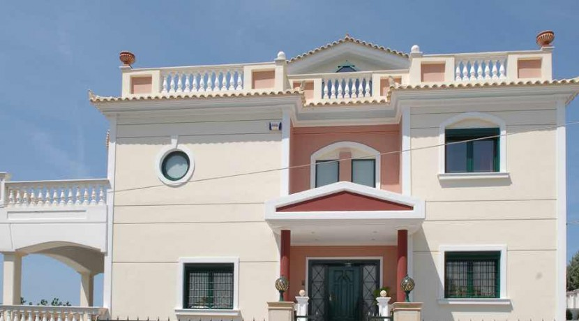 villa For Sale Porto RAfti Attica Greece 3