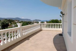 villa For Sale Porto RAfti Attica Greece 4
