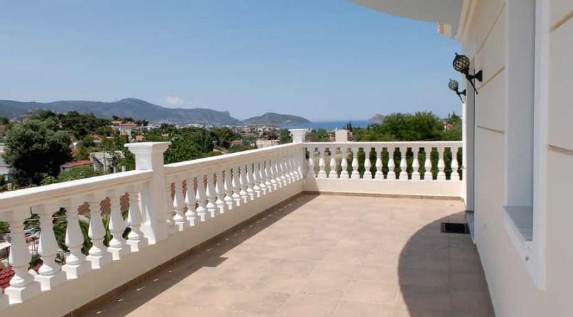 villa For Sale Porto RAfti Attica Greece 4