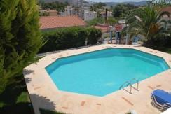 villa For Sale Porto RAfti Attica Greece 6