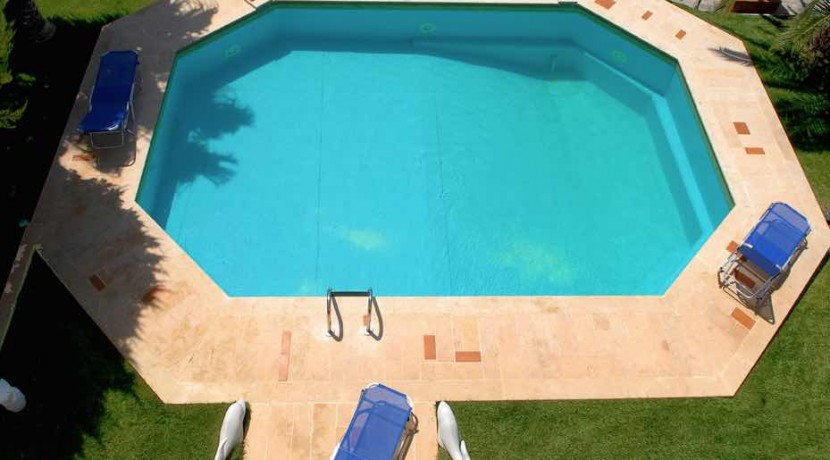 villa For Sale Porto RAfti Attica Greece 7