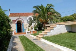 villa For Sale Porto RAfti Attica Greece 9