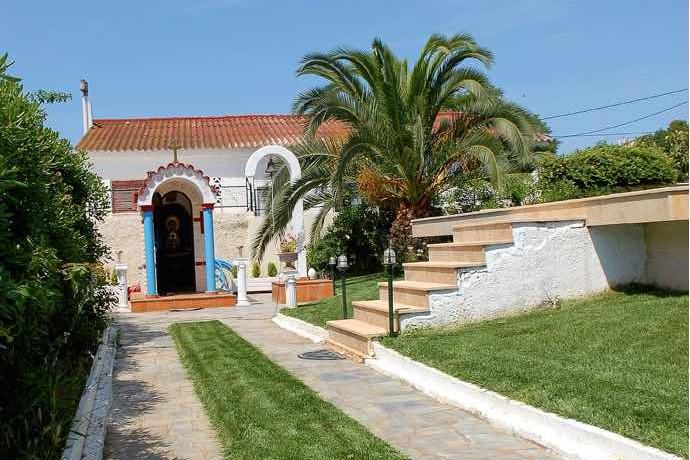 villa For Sale Porto RAfti Attica Greece 9