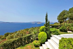 Sea View Villa For Sale Attica, Marathonas, Amazing View Villa in Attica, Villa for sale near Athens, Sea View Villa Athens, Luxury Estate in Athens Greece