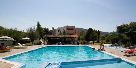 Protected: Hotel For Sale Faliraki Rhodes