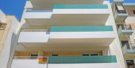 Apartment For Sale Loutraki Corinthos