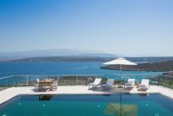 Rent a Villa at Chania Crete 10
