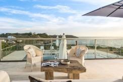 Rent a Villa at Chania Crete 13