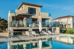 Rent a Villa at Chania Crete 14