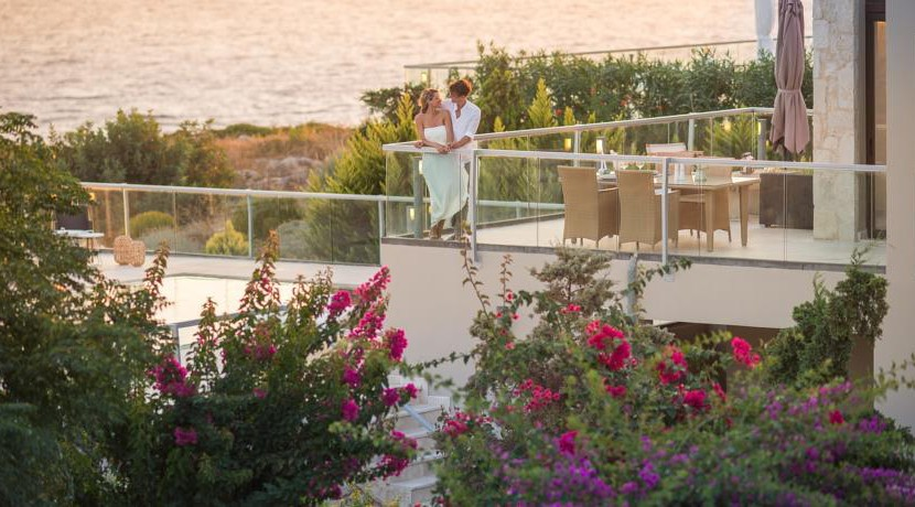 Rent a Villa at Chania Crete 15