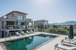 Rent a Villa at Chania Crete 16