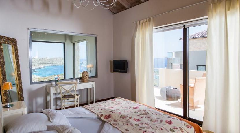 Rent a Villa at Chania Crete 18