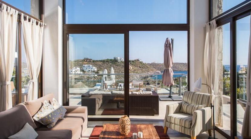 Rent a Villa at Chania Crete 19