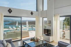 Rent a Villa at Chania Crete 2