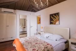 Rent a Villa at Chania Crete 21