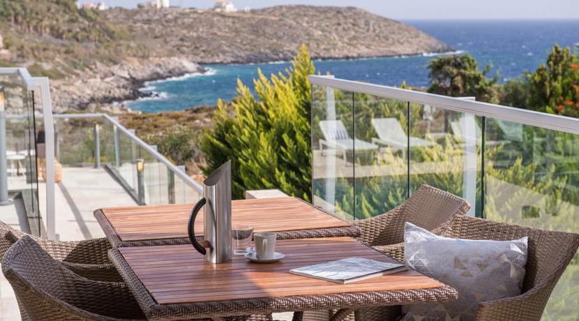Rent a Villa at Chania Crete 22
