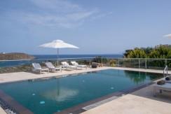 Rent a Villa at Chania Crete 23