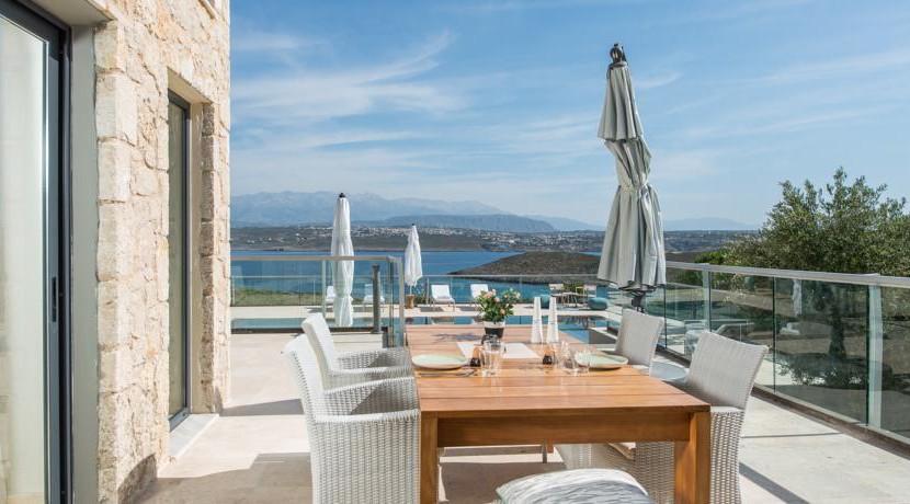 Rent a Villa at Chania Crete 3