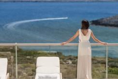 Rent a Villa at Chania Crete 6