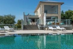 Rent a Villa at Chania Crete 7