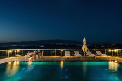 Rent a Villa at Chania Crete 9