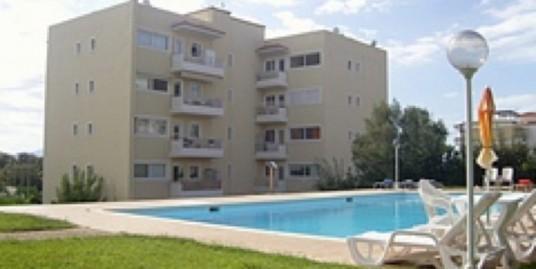 Sea View Apartment at Rafina Attica for Sale