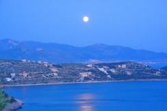 Sea View Villa Attica 16